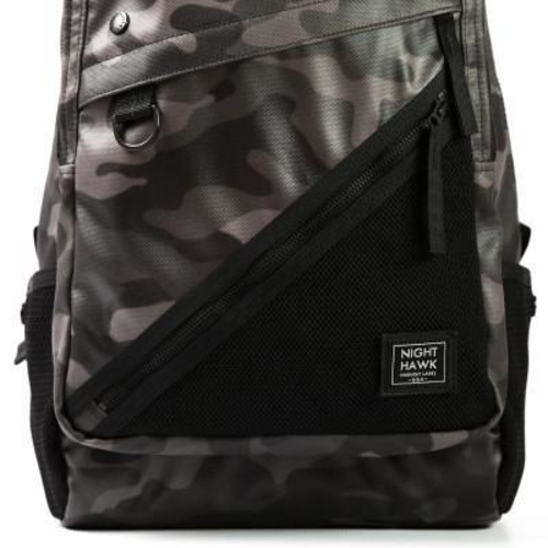 Backpack CAMO 05