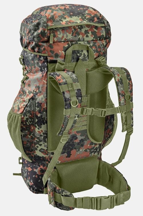 aviator 100 backpack brandit norviner store 117