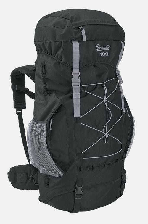 aviator 100 backpack brandit norviner store 540 1