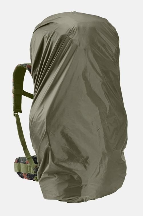 aviator 100 backpack brandit norviner store 753
