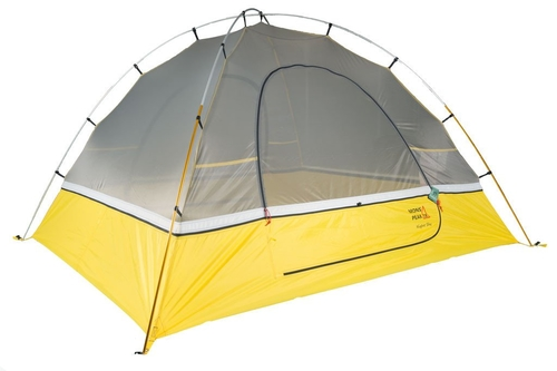 mons peak ix night sky backpacking tent 4p side view