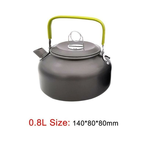 product image 1314442193