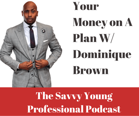 21-money-plan-w-dominique-brown