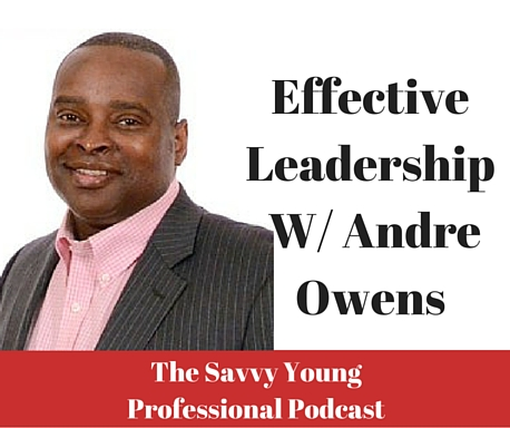 26-improve-leadership-skills-w-andre-owens