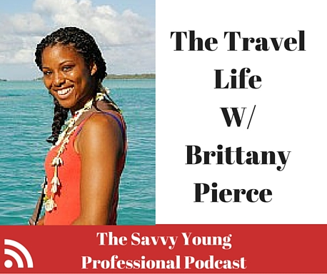 27-traveling-professional-w-brittany-pierce