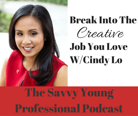 15-break-creative-job-love-w-cindy-lo