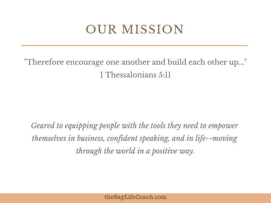 The Mission of Say Life!.jpg