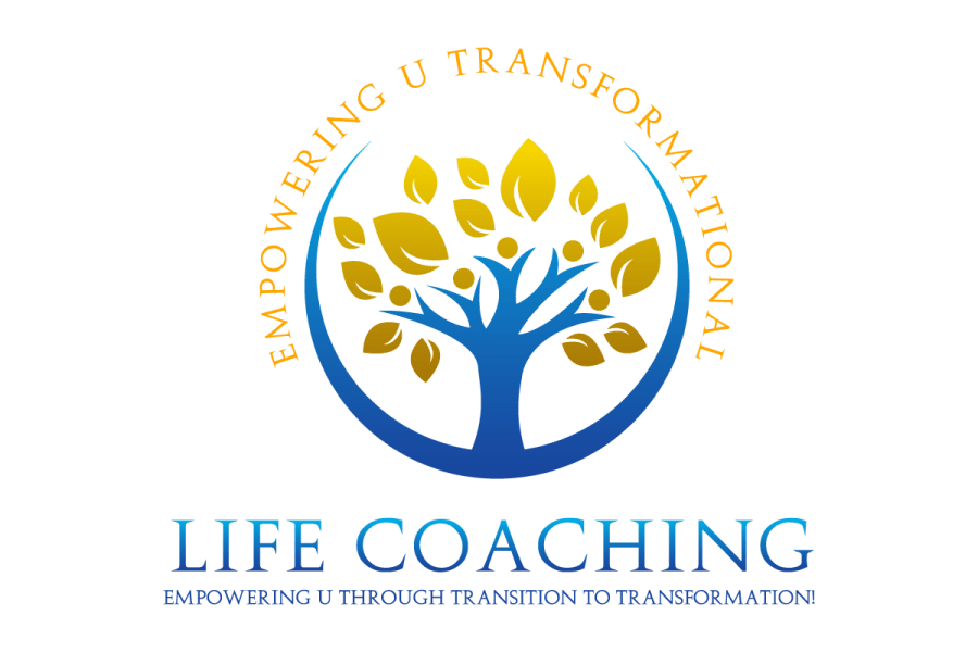 Empowering u transformational life coaching