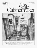 Volume 19 Issue 1