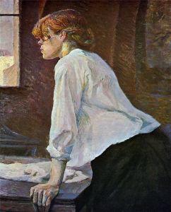 c856b846ae4eb17ab8af040c2043c3e0--post-impressionism-impressionist