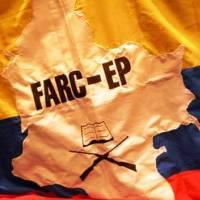 """TRILLANDO CAMINOS HACIA LA NUEVA COLOMBIA: """"LAS CAUSAS DE LA GUERRA"""""""