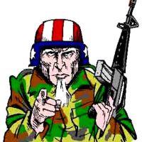 MENTIRAS, INVASIONES, CRÍMENES: PANAMÁ, YUGOSLAVIA, IRAK, LIBIA, SIRIA
