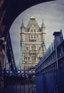 londonr