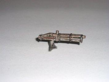 MG004.jpg