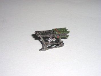ML001.jpg