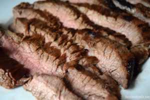 Enjoy your Steak! | theschmidtywife.com