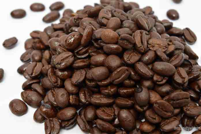 coffee beans for cold press coffee @ theschmidtywife.com