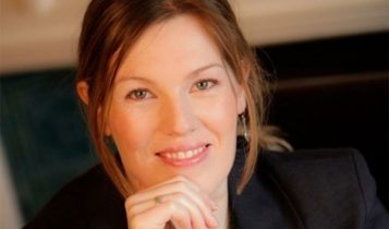 4: How to make sure your clients pay with Suzanne Dibble