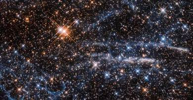 How did the universe begin? How will it end? - The Science Behind It.