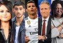 10 Celebrities You Didn't Know Were Pro-Palestine