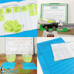 10 Back to School Resources for 2017 with The Science Penguin