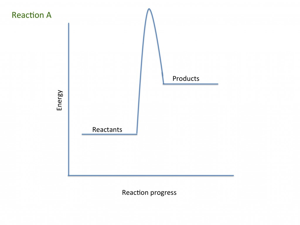 Rates Of Reaction Teaching Resources The Science Teacher
