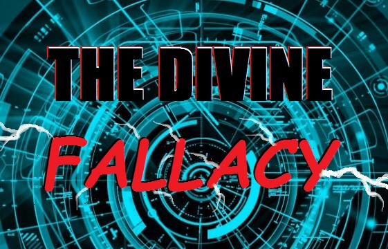 Divine Plan Fallacy