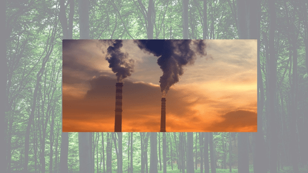Carbon footprint-the scientific triangle
