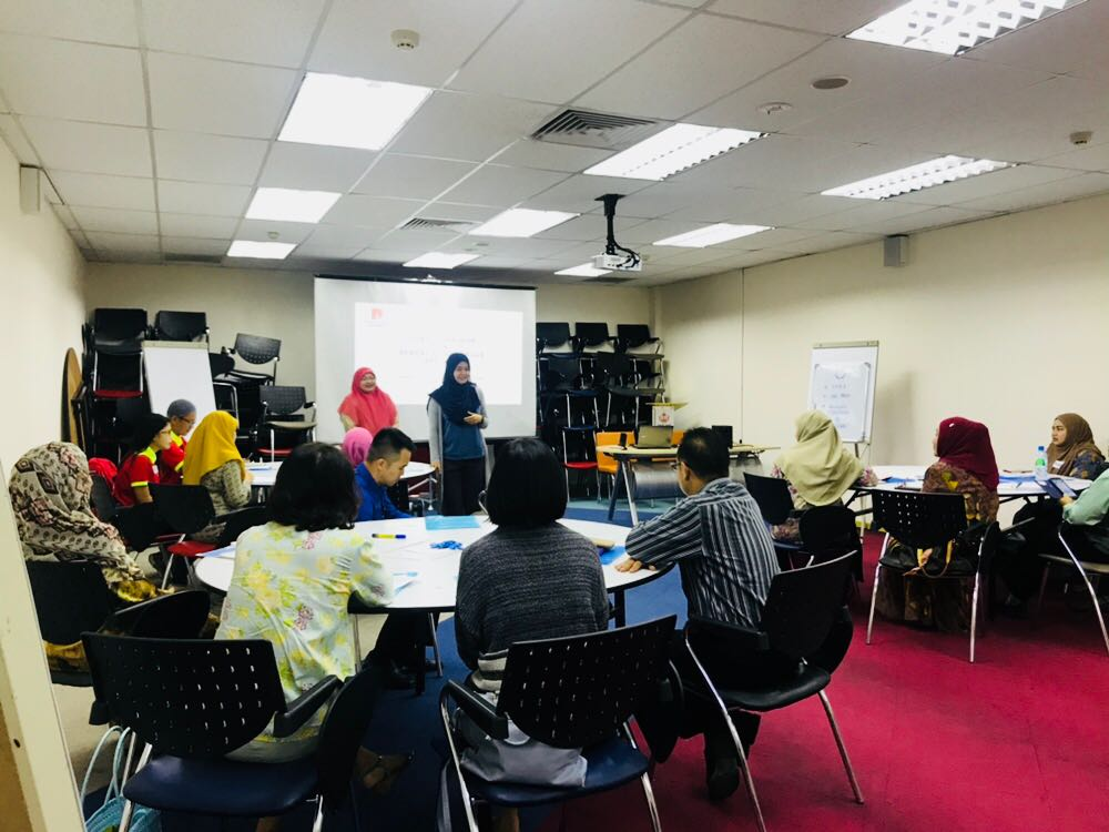 Brunei expected to see rise in dementia due to high prevalence of NCDs