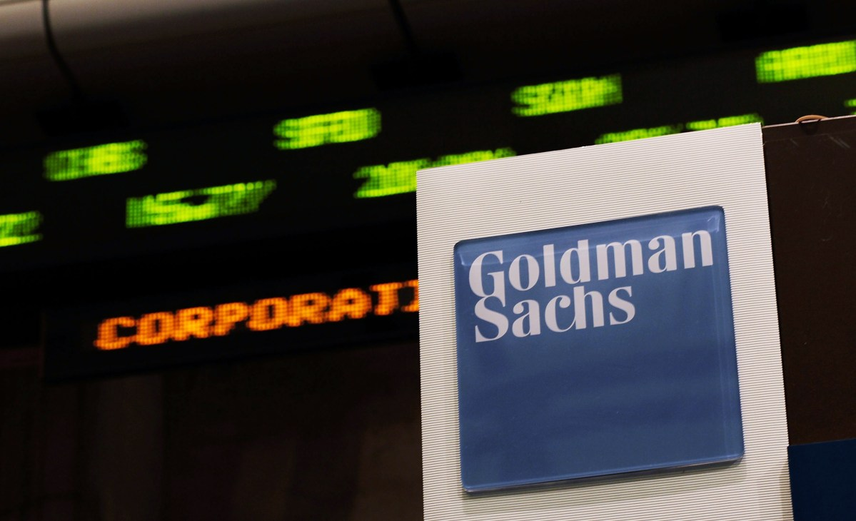 Malaysia charges Goldman as pressure mounts over 1MDB scandal