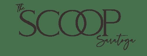 The Scoop Saratoga