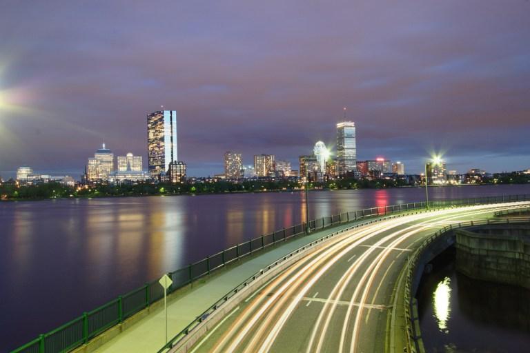 Boston City Flow 1 768x512
