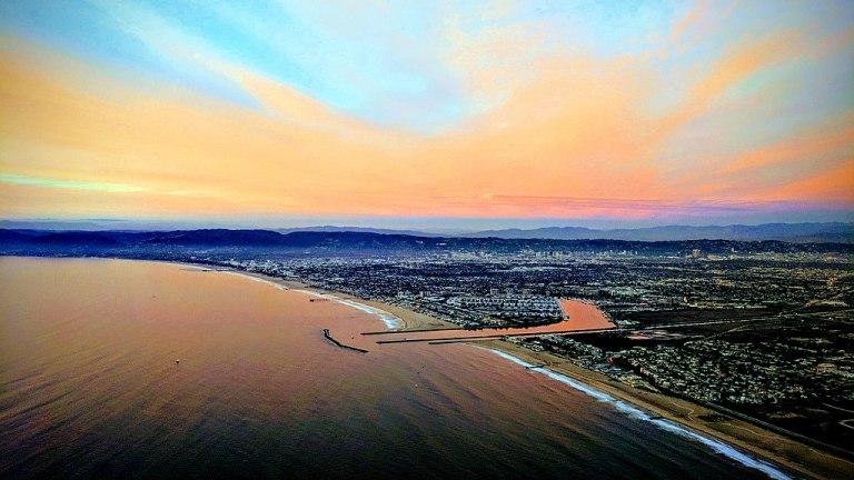 1024px Marina Del Rey aerial enhanced 1 768x432