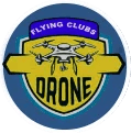 drone clubs