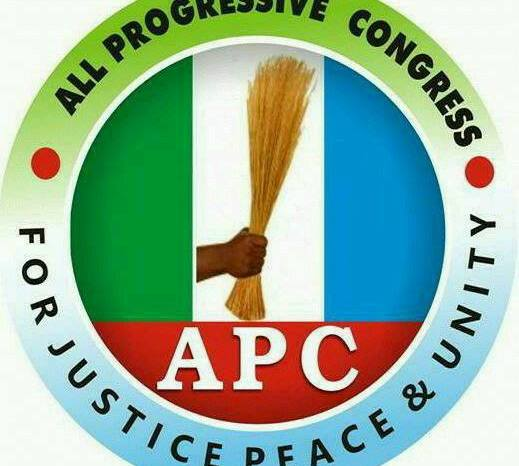 APC looking to PDP for Presidential Candidate for 2023