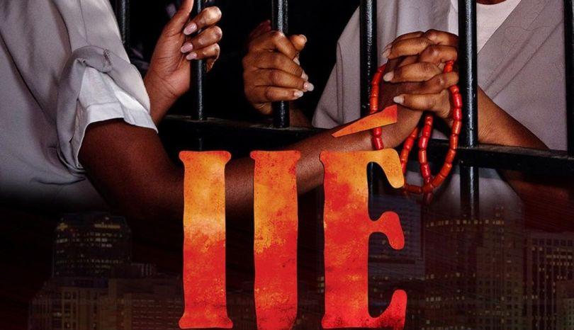 Ije: The Journey movie to show on Netflix