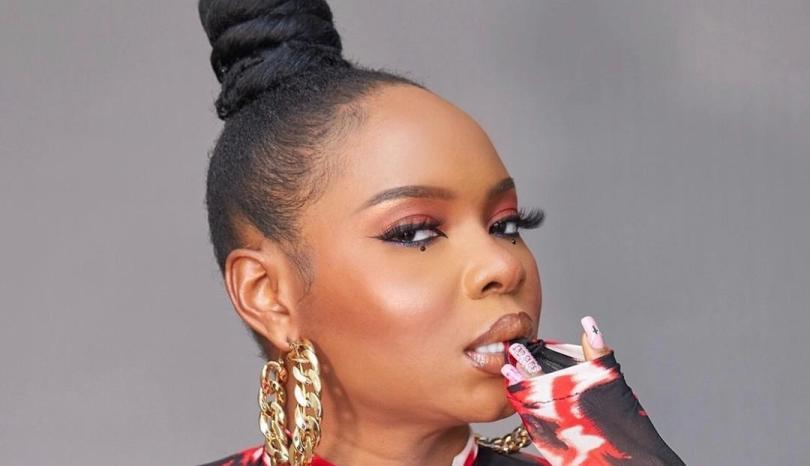 Yemi Alade: The most followed woman in Nigeria