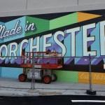 Can Art Cause Gentrification?