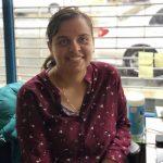 Life in Mission Hill: Andrea Costa