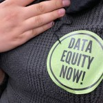 New bill aims to collect more data from Mass. ethnic groups