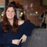 Changemaker: Mary Savoca, co-owner of South End sustainable fashion boutique