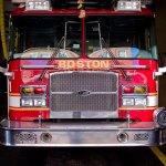 Boston Fire Department's vague free speech policies spark debate after firings