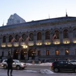 Boston Public Library program lets patrons take wifi home and promotes digital equity