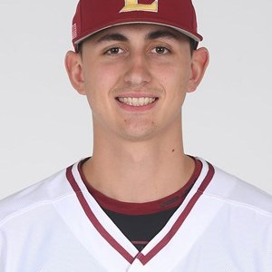 MLB Draft Preview: George Kirby