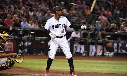 MLB DraftKings Around the Horn June 14th, 2019