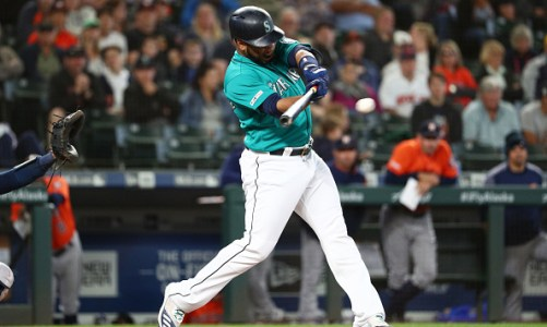 Touch 'Em All: MLB DFS 6/8/19