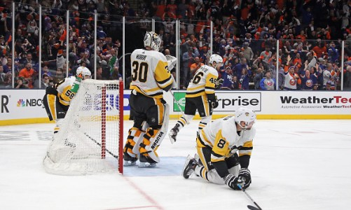 2019/20 Team Outlook: Pittsburgh Penguins