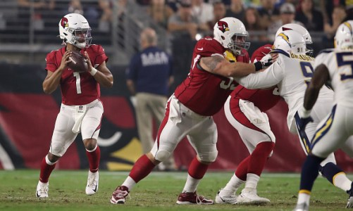Arizona Cardinals 2019 Team Preview