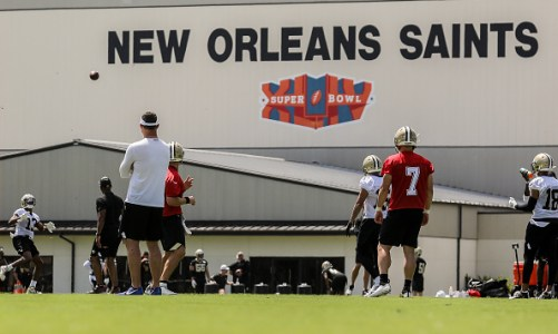 New Orleans Saints 2019 Season Outlook