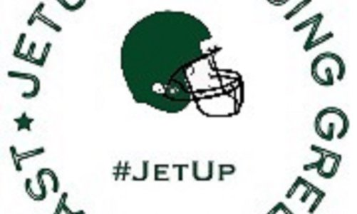 JetUp Bleeding Green Podcast: The Hot Seat, the Quarterback, New York